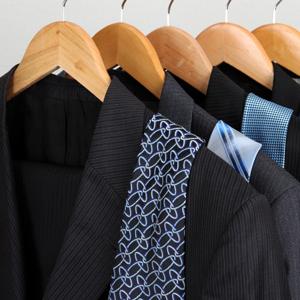 Malafide kledingverkopers