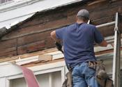 Zwarte lijst wanbetalers voor zzp'ers in de bouw