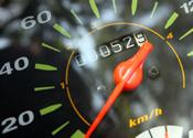 Nieuwe check RDW: klopt de kilometerstand?