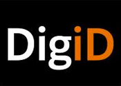 Tientallen nepsites met DigiD onderschept