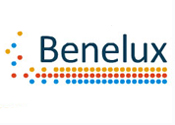 Enquête Benelux onder slachtoffers acquisitiefraude
