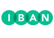 IBAN weer onderwerp van phishingmails