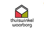 Webwinkels misbruiken logo Thuiswinkel Waarborg