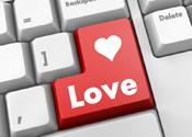 Man leert oplichter kennen via datingsite