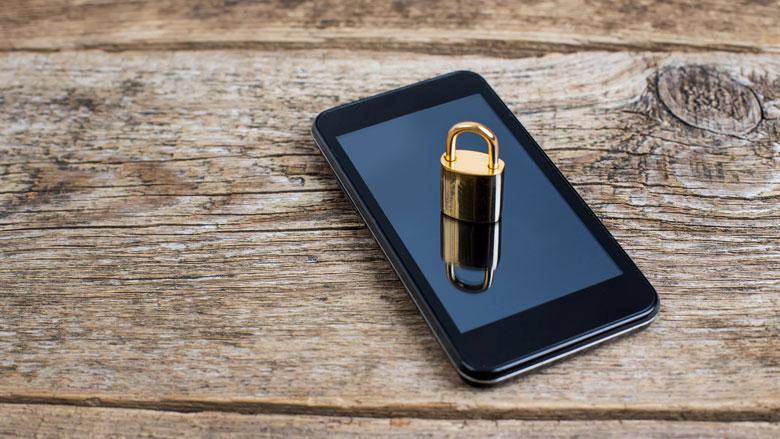 Ransomware op je Android-smartphone: wat moet je weten?