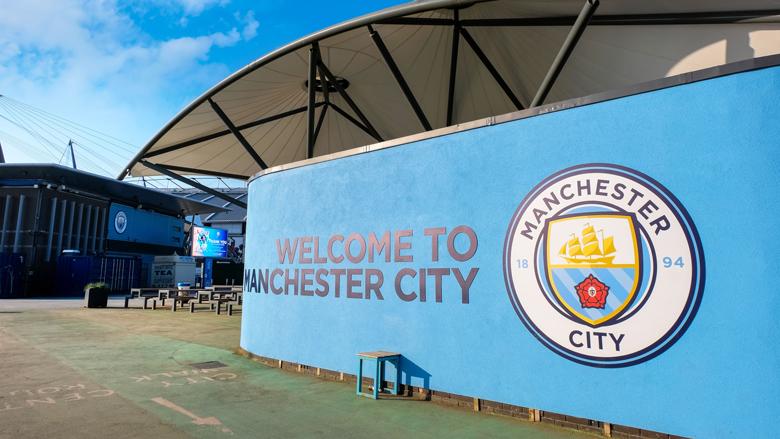 UEFA stelt onderzoek in naar fraude bij voetbalclub Manchester City
