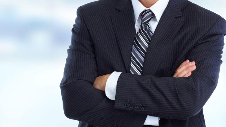 Gehackt kredietbureau Equifax heeft nieuwe baas