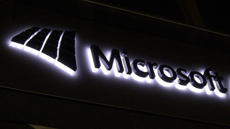 Microsoftbellers hebben nu Afrikaans accent