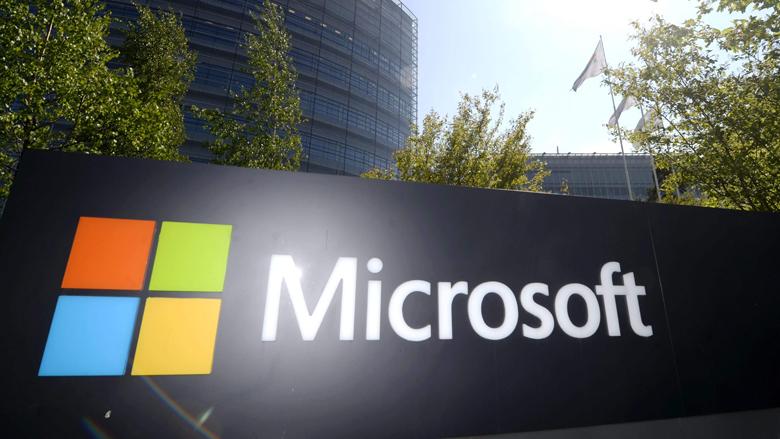 Dagelijks nog veel klachten over 'Microsoftbellers'