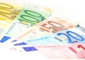 Aanhoudingen na poging inwisselen vals geld