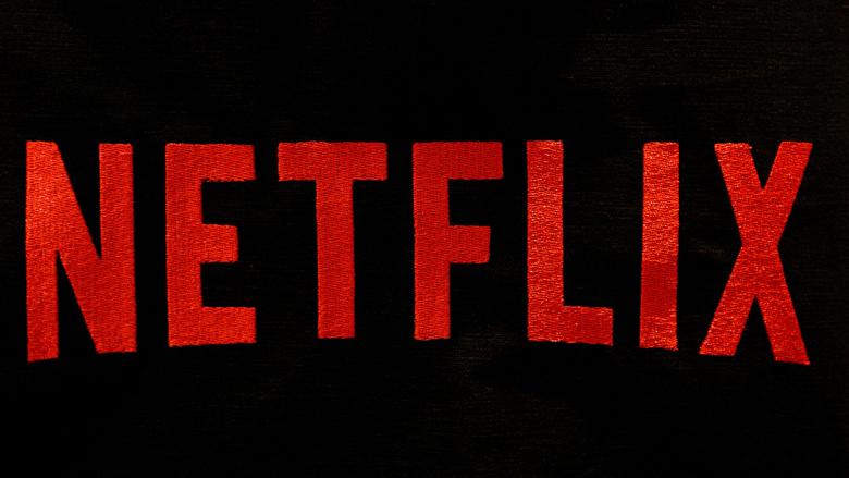 Pas op voor Engelstalige phishingmail uit naam van Netflix