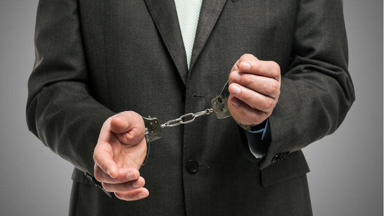 Topman Nissan en Renault mag op borgtocht uit de cel