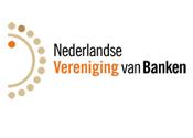 NVB waarschuwt verenigingen voor phishing