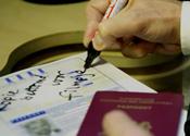 Bedrijven blijven onterecht vragen om paspoortkopie
