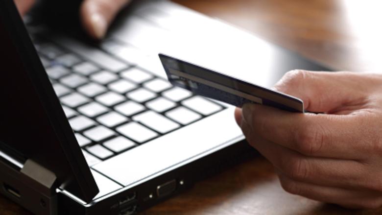 Meer slachtoffers fraude internetbankieren in België