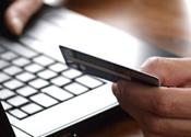 ACM adviseert consumenten over betaling van online aankopen