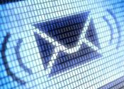 Consumentenbond komt met phishingquiz