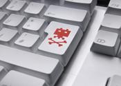Makers ransomware bieden excuses aan