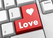 Dating Online Duitsland