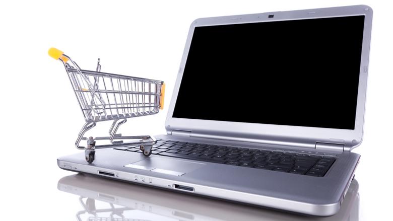 Pas op voor malafide webwinkels!
