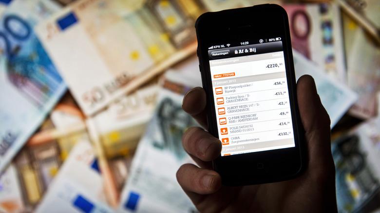 Hoe voorkom ik dat ik word opgelicht met een valse betaal-app?