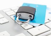 Windows XP? Let op met internetbankieren!