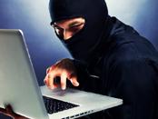 Celstraf voor 19-jarige hacker