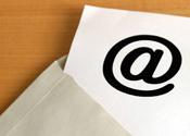 Tonnen schade bij bedrijven door valse e-mails