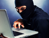 'Schade internetoplichting minimaal 7,9 miljoen'