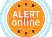 Campagne 'Alert Online' van start
