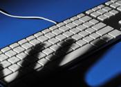 'Russische datadiefstal lijkt marketingcampagne'