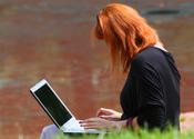 online dating militaire oplichting hoofdstuk 5 dating koppeling en mate selectie