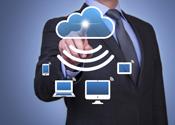 Belgische politie waarschuwt voor openbare wifi-verbindingen
