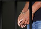 Zorgfraudeurs tot vijf jaar de cel in