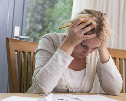 91 procent van oplichtingsslachtoffers: 'Rechtssysteem schiet tekort'
