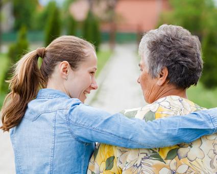 Babbeltruc dupeert hoogbejaarde vrouwen
