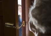 Vijf aanhoudingen op verdenking van babbeltrucs