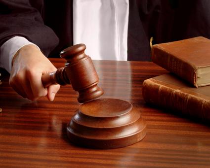 Gerechtshof maakt naam beroepsfraudeur openbaar