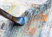 Twee gestolen Warhol-zeefdrukken weer terug