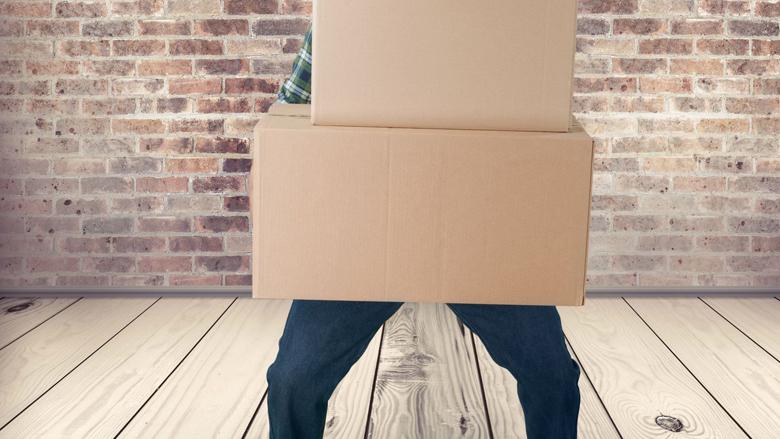 Wees alert op pakketjesfraude!
