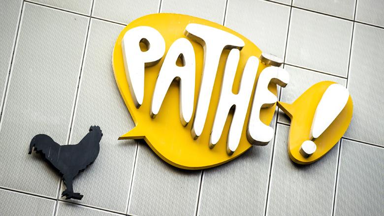 Onderzoek naar vermeende fraude bij Pathé