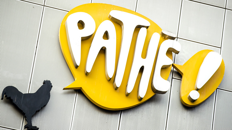 Pathé verliest 19 miljoen euro door CEO-fraude