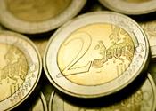 Strengere wetgeving in Europese anti-witwasrichtlijn