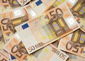 Miljoenen euro's in beslag genomen bij illegale bankiers