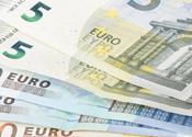 Minder valse bankbiljetten in Nederland