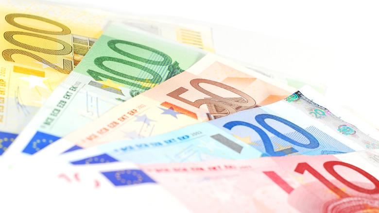 Politie waarschuwt: vals geld in omloop op TT in Assen