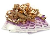 Juwelierszaak Schaap en Citroen verdacht van belastingfraude