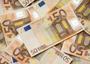 Celstraf voor verduistering 7,5 ton kerkgeld