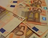 Tieners gepakt na uitgeven vals geld