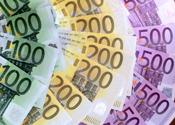 Aanhoudingen na geldwisseltruc op Schiphol